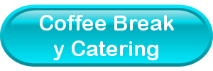 Coffee Break y Catering Servicios