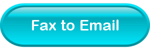Fax to Email Servicios